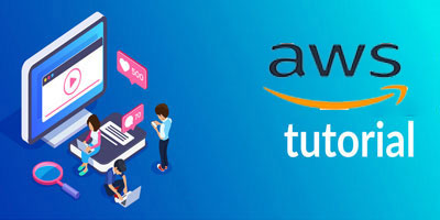 aws-tutorials