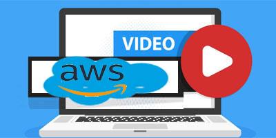 aws-videos